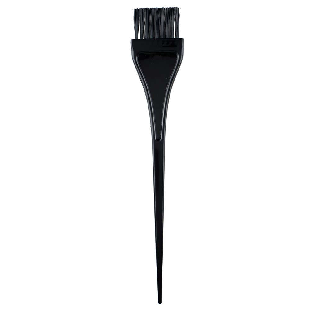 Hair Color Tint/Dye Brush