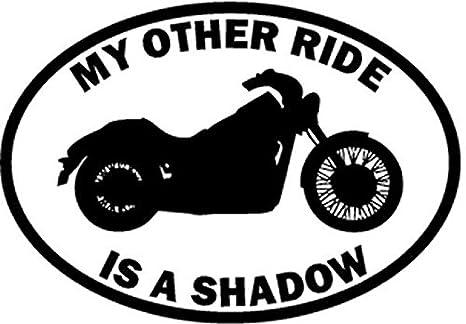 Honda Shadow Tires