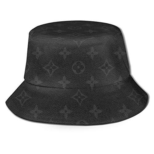 ELVg Unisex Fisherman's Hat...