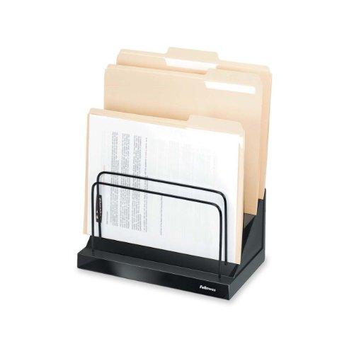 upright folders - 3