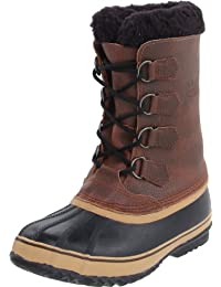 Mens 1964 Pac T Snow Boot