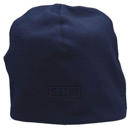 Watch Cap, Beene, Black, L/XL (5.11 Watch Cap)