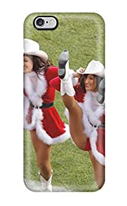 Holly M Denton Davis's Shop 7925296K670500619 ndianapolisoltshristmas NFL Sports & Colleges newest iPhone 6 Plus cases