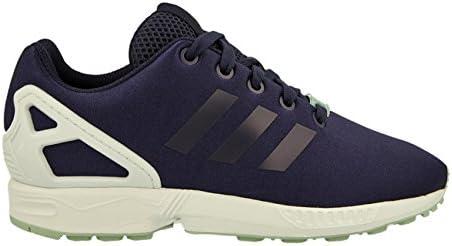 adidas zx flux garçon 38