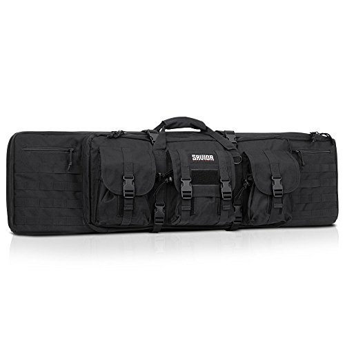 Gun Bags And Cases - 7