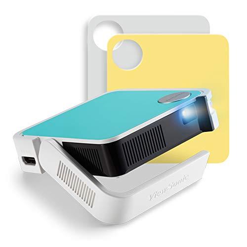 ViewSonic M1 Mini 1080p