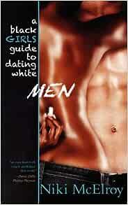 black girl white boy dating zoe saldana dating