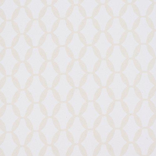 HALO Bassinest Swivel Sleeper Bassinet - Essentia Series, Honeycomb by Halo (Image #5)'