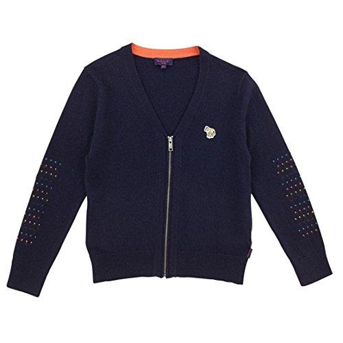 Paul Smith Junior Cardigan (Smith Sweater Petite)