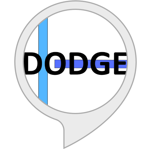 Dodge Geek.