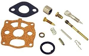 Rotary # 1415carburador Kit para Briggs y Stratton # 291691