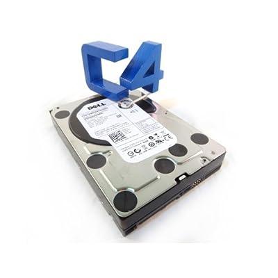 ST31000340NS, 9QJ, KRATSG, PN 9CA158-056, FW XR36, Dell 1TB SATA 3.5 Hard Drive