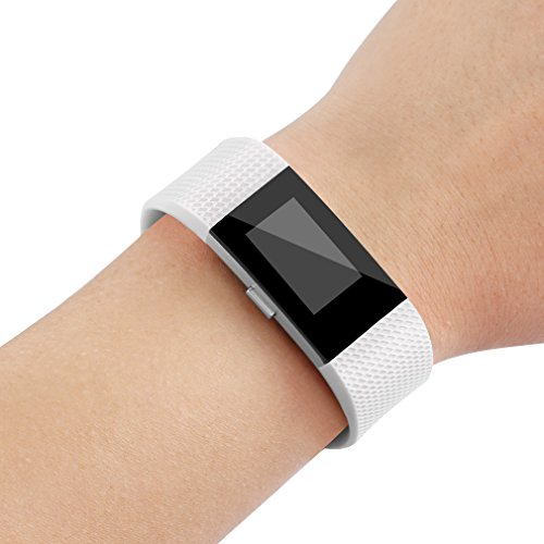 fitbit charge 2 bands ak classic edition adjustable. Black Bedroom Furniture Sets. Home Design Ideas
