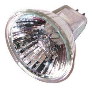 Eiko 18008 Q50MR16/CG/35/36 Solux Halogen Bulbs