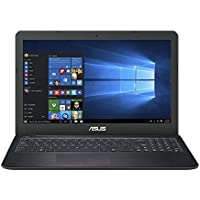 Asus K556UA-Q52-CB Core i5-6200U 2.30GHz 8GB 1TB 15.6(1920x1080) Intel HD W10