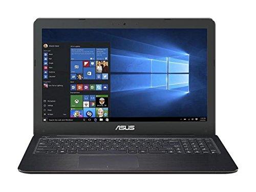 """Asus K556UA-Q72-CB Core i7-6500U 8GB 1TB 15.6""""FHD(..."""