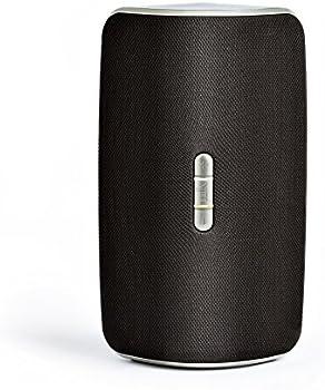 Polk Audio Omni S2 Wireless Speaker