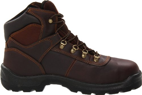 Pictures of Irish Setter Men's Ely 83608 6