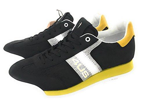 Paciotti Cesare 39 Cesare 4US Sneakers 4US Paciotti Sneakers 16xwwt