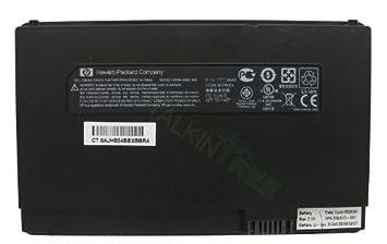 battery_king NEW Original de HP HSTNN-DB80 HSTNN-I57C 493529-271 Batería para ordenador portátil HP Mini 1000 1001 1014 1010NR 1035NR 700 1050: Amazon.es: ...