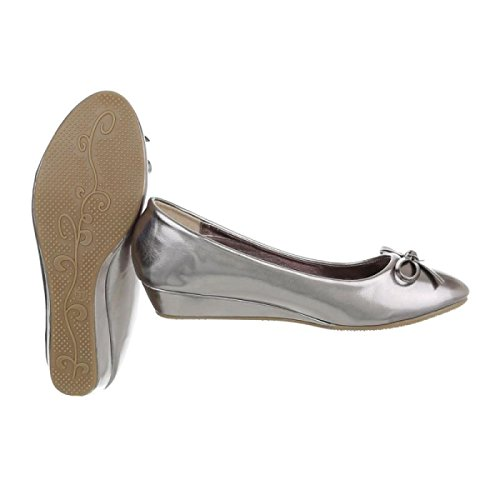 Zapatillas Woman Zapatillas Mujer Mujer Cingant Woman Cingant PBx7dwqTP