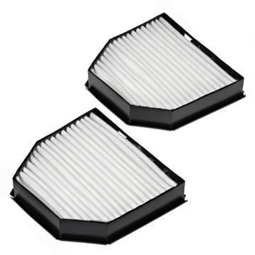 ATP CF-91 White Cabin Air Filter