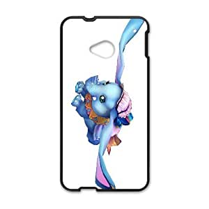 HTC One M7 Phone Case Cover Dumbo DB6043