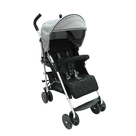 Bebé Due 10524 - Sillas de paseo