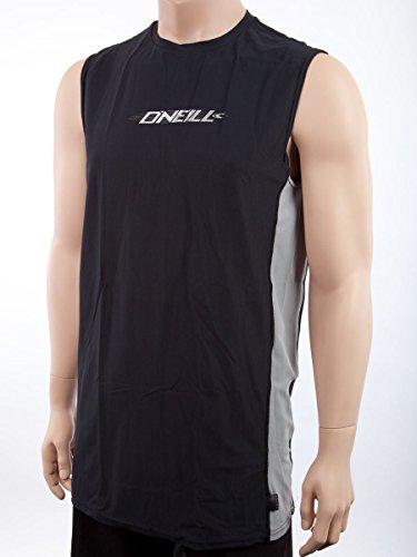 O'Neill Wetsuits Men's 24-7 Tech Sleeveless Crew Top