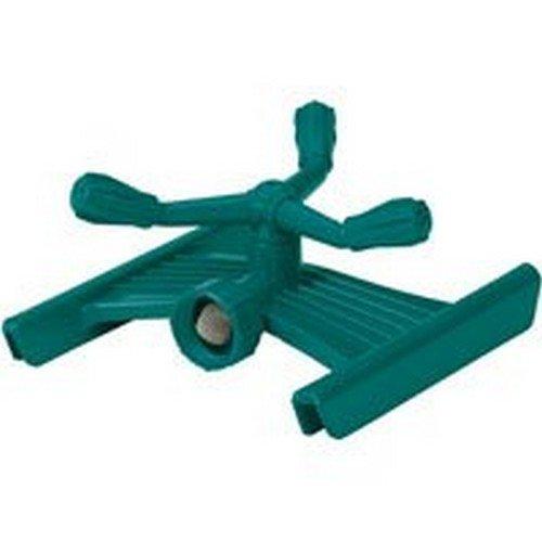 - Gilmour 883 3 Arm Rotary Sprinkler
