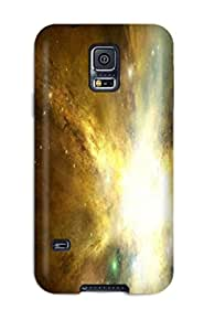S5 Perfect Case For Galaxy - VgIWaIs9010YQRya Case Cover Skin