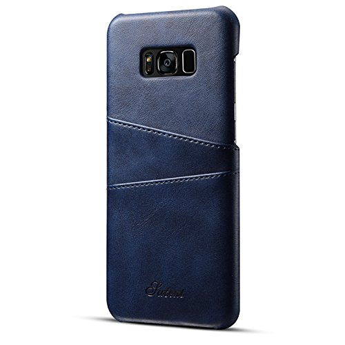 Galaxy Leather Wallet - 7