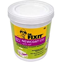 Dr.Fixit 623 NEWCOAT EZEE 1 Ltr.