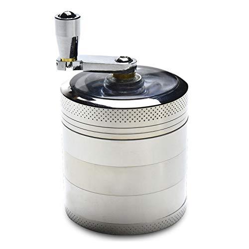 4 inch sharpstone grinder - 3