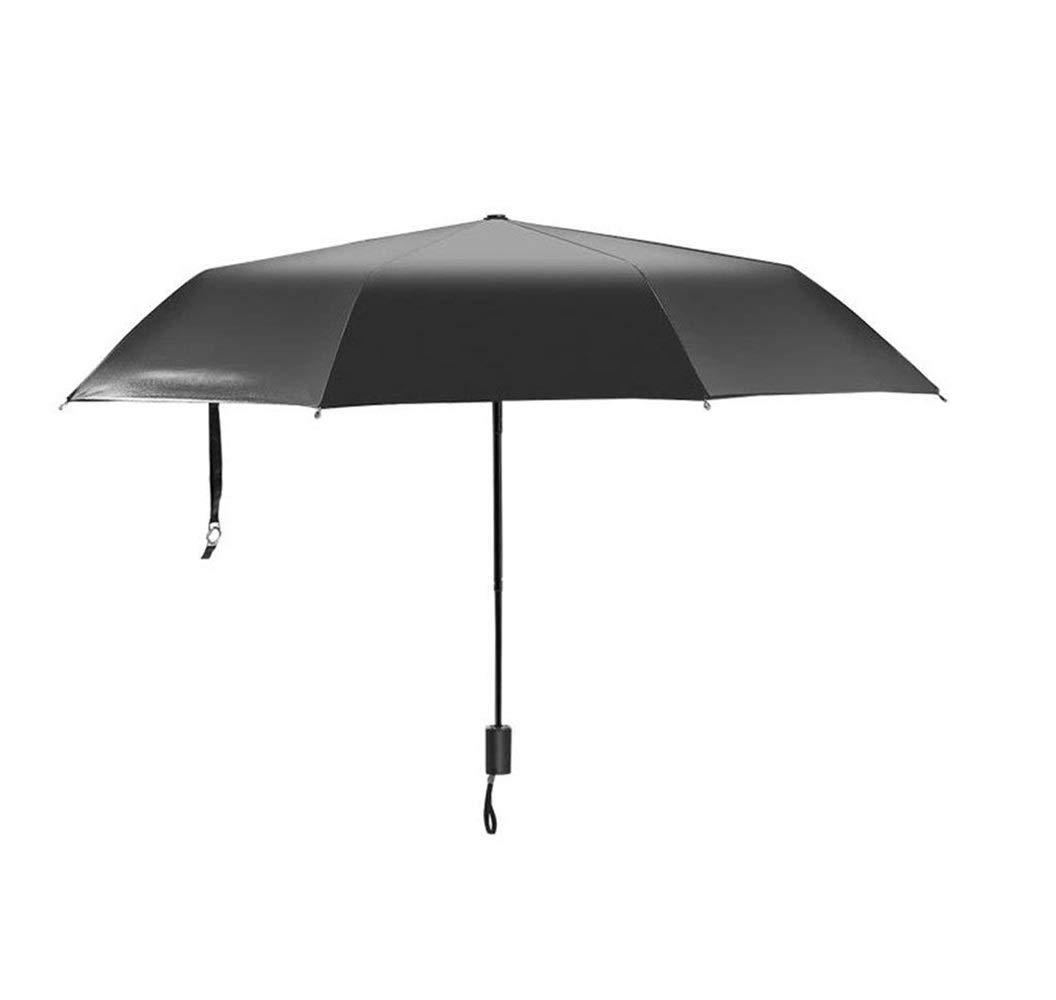 Paraguas Sombrilla De Plegado Plegable Prueba A Cqsmoo Viento q54ALScRj3