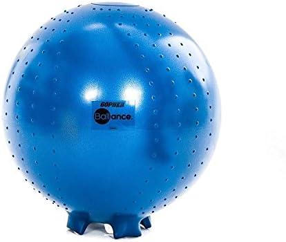 Gopher BALLance Stability Ball Chair