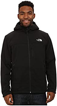 The North Face Lyons Mens Hoodie
