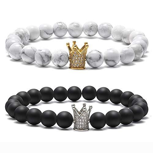 bead king