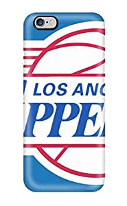 los angeles clippers basketball nba (31) NBA Sports & Colleges colorful iPhone 6 Plus cases 2362040K230968641