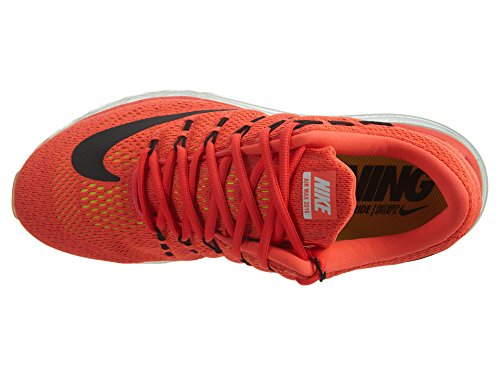 Da Multicolore 2017 Air Rd Scarpe Running Blck Nike unvrsty Bright Max Crimson Uomo wIUq0F