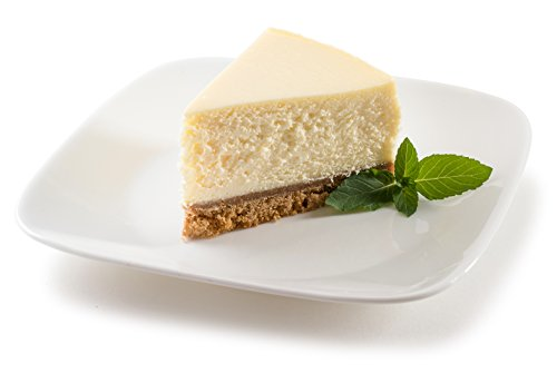Gevinni New York Style Cheesecake