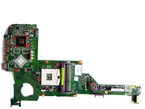 HP Pavilion Dv4 Laptop 69N0ZJM1EA01 Motherboard- 676756-001 (Pavilion Motherboard Dv4 Hp)