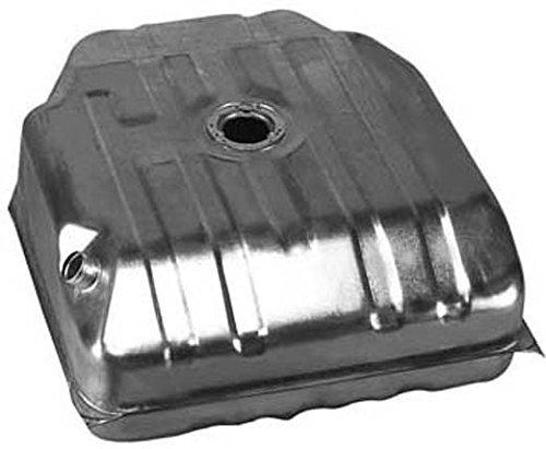 l Fuel Tank for 1994 1995 1996 1997 1998 1999 Chevrolet Suburban GMC Suburban Diesel Engine (Chevrolet Suburban Diesel)
