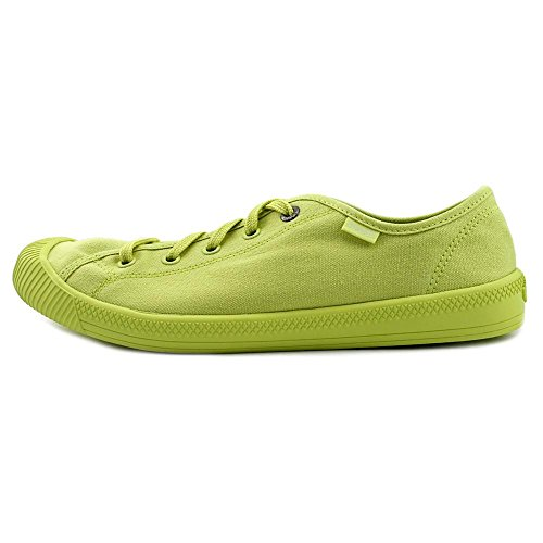 Palladium Flex Lace M Lona Zapatillas