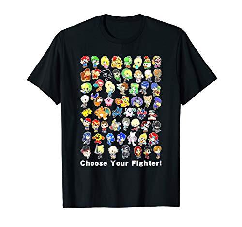 Sup-Bro T Shirt Men Women - T-shirt Dark Bro Womens
