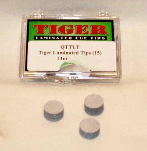 (Tiger