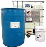 Biobased Pure Propylene Glycol 5 gallon