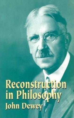 believe essay in other philosophy popular will