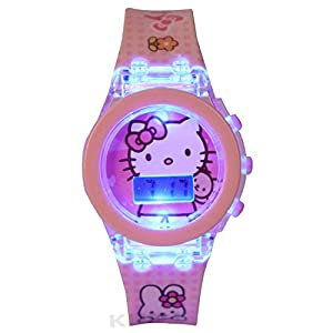 Mashoor Party Maker® Hello Kitty...
