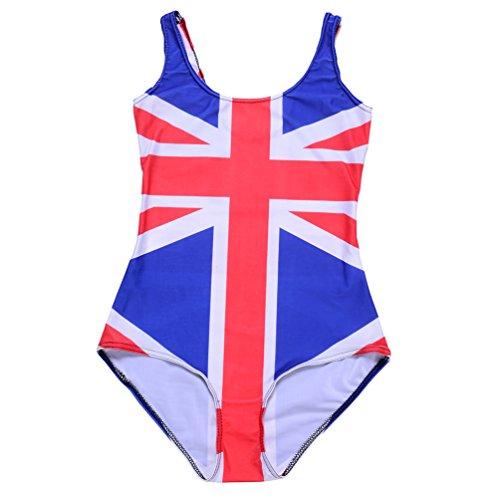 british bathing suit - 4